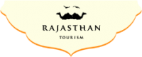 M/s Rajashan Tourism Development Corporation Limited